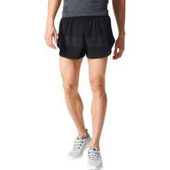 Adidas Spodenki męskie SN SPL Shorts czarne r. XL (S94399). Czarne spodenki sportowe męskie marki Adidas, m. Za 105,00 zł.