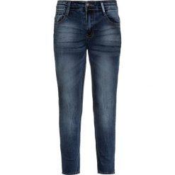 Jeansy dziewczęce: Retour Jeans BOWIEN Jeans Skinny Fit medium blue denim