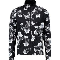 Kurtki sportowe męskie: Nike Sportswear TRIBUTE Kurtka sportowa white/black