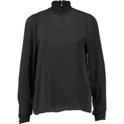 Bluzki asymetryczne: Vila VISIRID Bluzka black