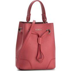 Torebki i plecaki damskie: Torebka FURLA – Stacy 884828 B BFG8 B30 Rosa