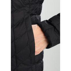 The North Face THERMOBALL URBAN Kurtka Outdoor black/silver. Różowe kurtki sportowe damskie marki The North Face, m, z nadrukiem, z bawełny. W wyprzedaży za 449,40 zł.