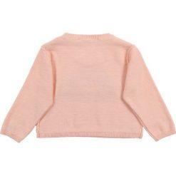Sonia Rykiel BABY AURA Sweter opera. Czerwone swetry chłopięce Sonia Rykiel, z bawełny. Za 339,00 zł.