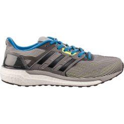 Buty sportowe męskie: buty do biegania męskie ADIDAS SUPERNOVA BOOST / BA9933 – ADIDAS SUPERNOVA BOOST