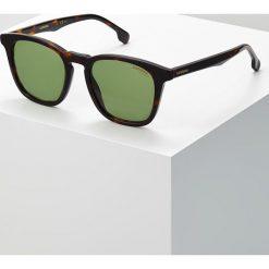 Nina Ricci TM Damen Sonnenbrille Vintage Mod 1049NLO K1RRXOl6pq