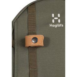 Haglöfs TIGHT MALUNG MEDIUM Plecak sage green. Zielone plecaki męskie Haglöfs. W wyprzedaży za 293,30 zł.