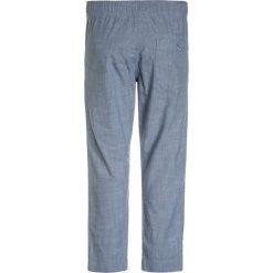 Chinosy chłopięce: J.CREW PULL ON Spodnie materiałowe lakeview