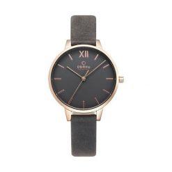 Zegarki damskie: Obaku V209LXVJRJ - Zobacz także Książki, muzyka, multimedia, zabawki, zegarki i wiele więcej