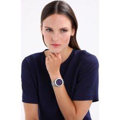 Biżuteria i zegarki damskie: Michael Kors Access SOFIE Zegarek cyfrowy silvercoloured