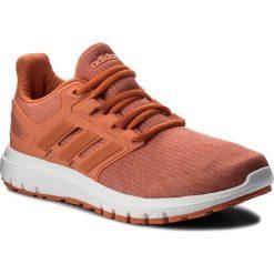 Buty adidas - Energy Cloud 2 W CG4065 Orctin/Traora/Traora. Białe buty do biegania damskie marki Adidas, m. W wyprzedaży za 199,00 zł.