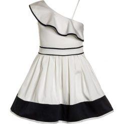 Sukienki dziewczęce: mint&berry girls Sukienka koktajlowa white