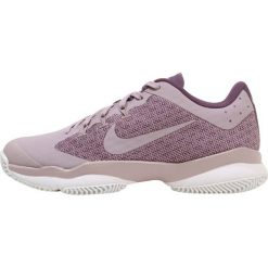 Buty sportowe damskie: Nike Performance AIR ZOOM ULTRA Obuwie do tenisa Outdoor elemental rose/pro purple/white
