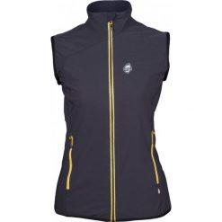 High Point Kamizelka Drift Lady Vest Carbon M. Brązowe kamizelki damskie marki High Point, m. W wyprzedaży za 299,00 zł.