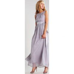 Sukienki hiszpanki: Dorothy Perkins SHOWCASE NATALIE  Sukienka koktajlowa grey