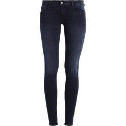 Le Temps Des Cerises PULP Jeans Skinny Fit blue. Czarne boyfriendy damskie Le Temps Des Cerises. W wyprzedaży za 300,30 zł.