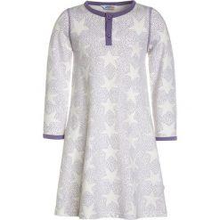 Koszule chłopięce: Joha NIGHTDRESS Koszula nocna lilac