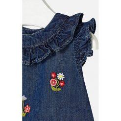 Odzież dziecięca: Mayoral – Sukienka dziecięca 68-98 cm