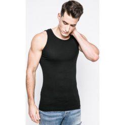 T-shirty męskie: Dickies – T-shirt (3-pack)