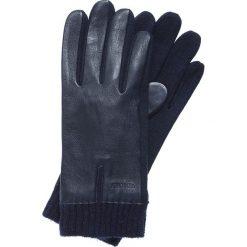 Rękawiczki męskie: Rękawiczki męskie 47-6-201-7