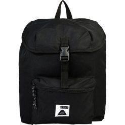 Plecaki damskie: POLER FIELD Plecak black