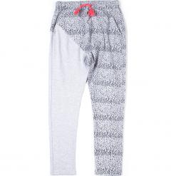 Spodnie dresowe dziewczęce: Spodnie