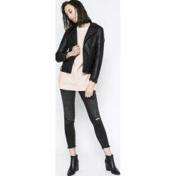 Spodnie damskie: Medicine - Jeansy Basic