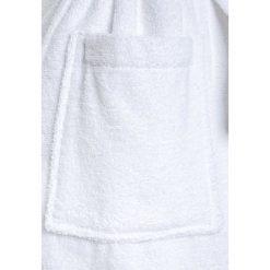 Szlafroki kimona damskie: Friboo Szlafrok white