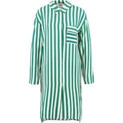 Sukienki hiszpanki: Moves MAGALI Sukienka koszulowa bright green
