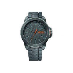Biżuteria i zegarki męskie: Boss Orange – Zegarek 1513005