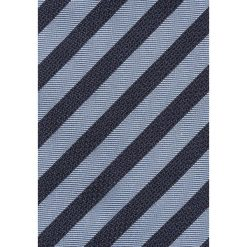 Krawaty męskie: JOOP! Krawat light blue