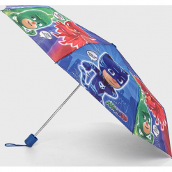 Blukids - Parasol. Szare parasole Blukids. Za 39,90 zł.