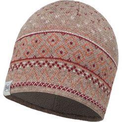 Czapki męskie: Buff Czapka Knitted Polar Edna Fossil  (BH113517.311.10.00)