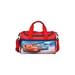 Torby podróżne: Scooli Torba sportowa – Cars 3
