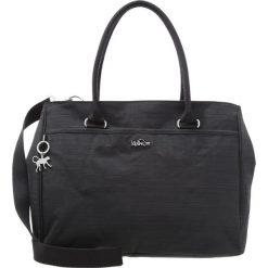 Kipling ARTEGO Torebka dazz black. Czarne torebki klasyczne damskie Kipling. Za 499,00 zł.