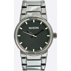 Zegarki męskie: Nixon – Zegarek A1601885