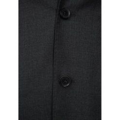 Marynarki męskie slim fit: J.LINDEBERG HOPPER DRESSED WOOL Marynarka grey melange