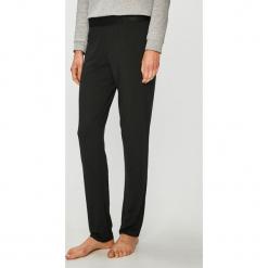Calvin Klein Underwear - Spodnie piżamowe. Białe piżamy damskie marki MEDICINE, z bawełny. Za 229,90 zł.