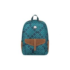 Plecaki damskie: Plecaki Roxy  MOCHILA  Carribean 18L - Mochila Mediana