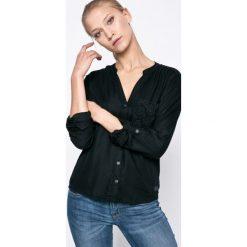 Bluzki asymetryczne: Superdry - Bluzka