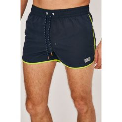 Kąpielówki męskie: Pepe Jeans - Kąpielówki