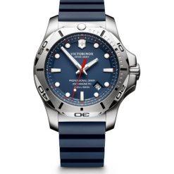 Zegarki męskie: Zegarek męski Victorinox I.N.O.X. Professional Diver 241734