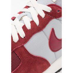 Tenisówki męskie: Nike Sportswear AIR VORTEX Tenisówki i Trampki wolf grey/team red/sail/black