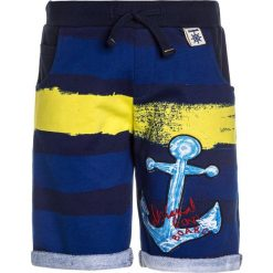 Desigual PANT BASEBALL Spodnie treningowe blue. Różowe spodnie chłopięce marki Desigual. Za 199,00 zł.
