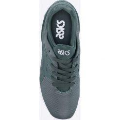 Asics Tiger - Buty Gel-Kayano Trainer Evo. Szare buty sportowe damskie marki Asics Tiger, z gumy, asics tiger. W wyprzedaży za 229,90 zł.