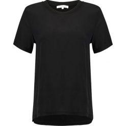 Bluzki asymetryczne: Second Female MURPHY  Bluzka black