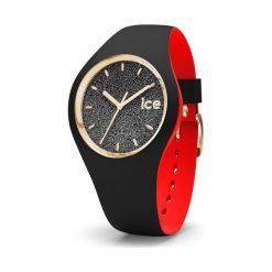 Zegarki damskie: Ice Watch 007227 - Zobacz także Książki, muzyka, multimedia, zabawki, zegarki i wiele więcej
