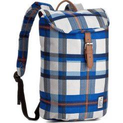 Plecaki męskie: Plecak THE PACK SOCIETY – 174CPR700.90 Kolorowy
