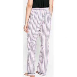 Piżamy damskie: Calvin Klein Underwear – Spodnie piżamowe