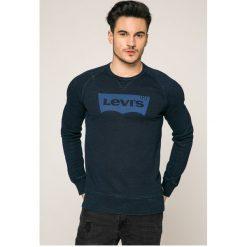 Bluzy męskie: Levi's – Bluza