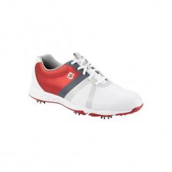 Buty do golfa Energize męskie. Białe buty skate męskie FOOTJOY, na golfa. Za 509,99 zł.